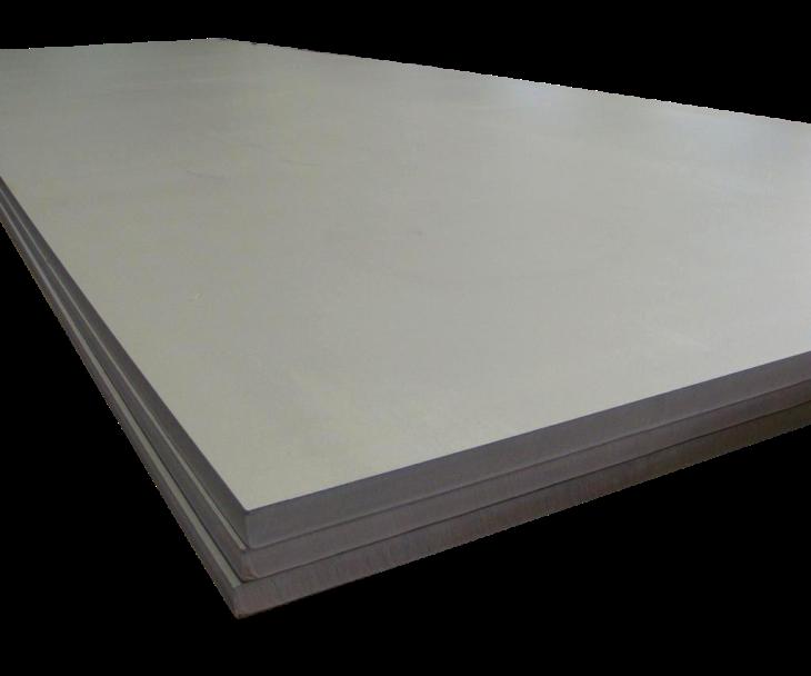304不锈钢板/卷