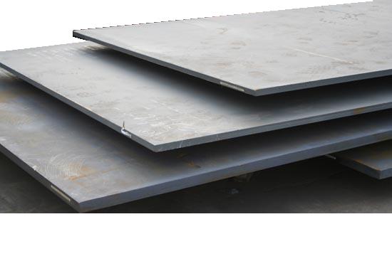 不锈钢工业板/卷