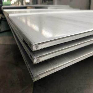 316L不锈钢板/卷