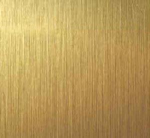 316彩色不锈钢板